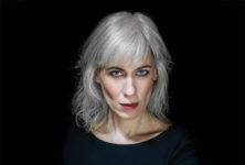 Alexandra Deshorties brûlante Norma en clôture de saison au Grand Théâtre de Genève