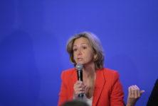 Valérie Pécresse augmente une nouvelle fois le prix du pass Navigo