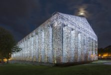 Documenta 14, Kassel, Allemagne