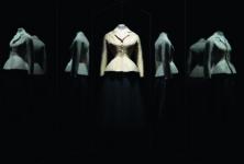 Christian Dior au musée des Arts décoratifs : une méta-expo époustouflante