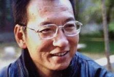 Imbroglio autour de l'état santé de Liu Xiaobo, Nobel de la paix chinois