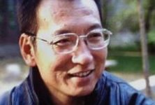 Le chinois Liu Xiaobo, prix nobel de la paix, est mort