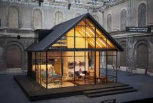 Ibsen Huis, Simon Stone fait tourner sa maison hantée sur le Festival d'Avignon