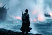 Dunkerque: jamais Christopher Nolan n'a frappé aussi fort