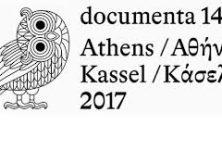 Documenta 14 — Didactique de l'exposition