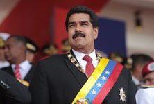 Les interprètes du tube «Despacito» condamnent la reprise de Nicolas Maduro