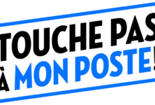 Le CSA sanctionne d'une amende de 3 millions d'euros Touche Pas A Mon Poste!