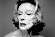 L'actrice Jeanne Moreau est décédée à l'âge de 89 ans