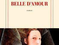 [Critique] « Belle d'amour » de Franz-Olivier Giesbert