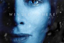 «The Queen's justice» a-t-elle vraiment été rendue en ce 3ème épisode de la saison 7 de Game of Thrones ?