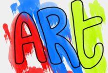 Bilan semestriel du marché mondial de l'Art : une nette progression