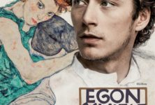 Critique du film « Egon Schiele » un biopic incarné et sensible