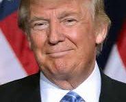 La condamnation laborieuse de Donald Trump face aux événements à Charlottesville