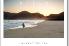 Clip «Spirit of Samba»: Laurent Voulzy nous fait découvrir le Brésil!