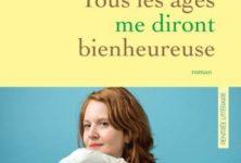 Emmanuelle Caron, vérité romantique ou mensonge romanesque ?