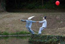 Le Clown du Rocher de Jean Lambert-wild : une véritable expérience sensorielle
