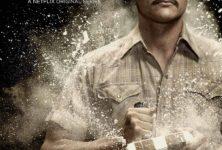 Narcos saison 3: le triomphe sans Pablo