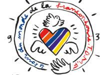 La Nuit de la Francophonie en Outre-mer [Partenariat]