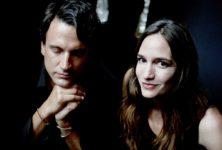 Gagnez 5 x 2 places pour le concert Kate Lindsey / Baptiste Trotignon (17 sept. – Théâtre des Bouffes du Nord)