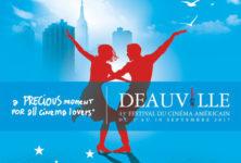 Deauville Jour 7 «Katie says goodbye» et «Une suite qui dérange», peu de soleil et pas d'espoir depuis l'observatoire