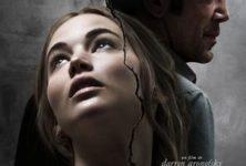 L'agenda cinéma de la semaine du 13 septembre