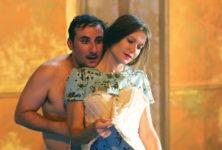 Agatha de Duras sans amour