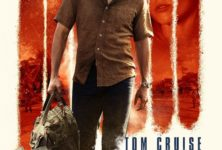 [Critique] du film « Barry Seal : American Traffic » Tom Cruise, idiot utile flamboyant de la CIA