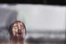 «Mount Olympus» de Jan Fabre : les maux pour le dire