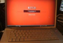 Orange et Netflix à la conquête du monde