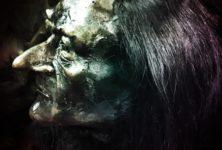 L'inquiétante «Possession» de l'univers d'Alice par le spectre noir d'Antonin Artaud [Festival Mondial des Théâtres de Marionnettes]