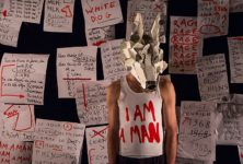 «White Dog»: quand l'esthétique des Anges fait armes égales avec les plus grands auteurs