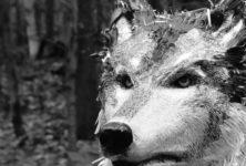 «Ame Nomade»: entre poésie chamanique et marionnettes-totems [Festival Mondial des Théâtres de Marionnettes]