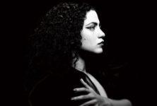 Gagnez 2×2 places pour le concert d'Emel Mathlouthi (17 octobre – Gaité Lyrique)