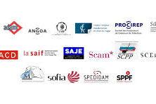 Pour une véritable transparence des organismes de gestion collective français