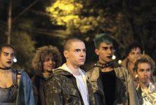 La série «The Nest» en DVD : la quête, fine et sobre, d'un jeune homo à Porto Alegre