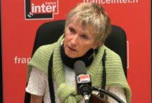 Décès par euthanasie de l'écrivaine Anne Bert, fervente supportrice du suicide assisté