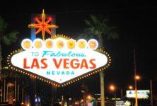 La culture réagit à l'attentat de Las Vegas