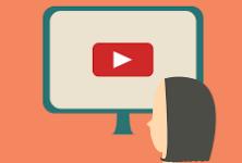 Le CNC veut participer à la création audiovisuel sur le net