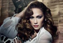 Jennifer Lopez ne se produira pas au Planet Hollywood
