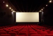 Découvrez le programme et le jury du Cinemed!