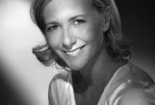 Claire Chazal remplace Christine Angot dans On n'est pas couché sur France 2
