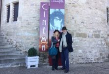 Interview d'Annie Miller, créatrice du Festival  Ciné des villes, ciné des champs