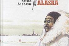 [Critique] «Une saison de chasse en Alaska» découvrez le webdocumentaire passionnant de Zoé Lamazou et Victor Gurrey