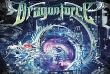 [Live report] Dragonforce à la Laiterie