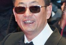 Wong Kar-Wai, lauréat du Prix Lumière 2017