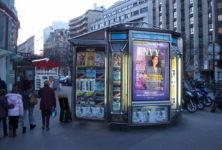 L'Etudiant quitte les kiosques: l'inquiétude de la rédaction