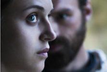 «Le Semeur» :  Marine Francen explore le désir féminin