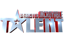 Le point sur le futur de «La France a un incroyable talent»