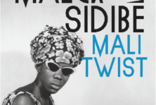 Malick Sidibé fait twister la Fondation Cartier pour l'art contemporain