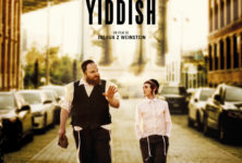 [Interview] Joshua Z Weinstein pour son très beau « Brooklyn Yiddish »